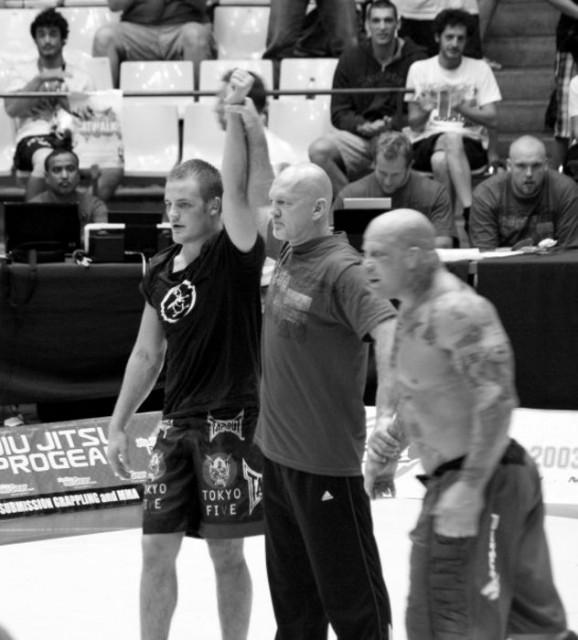 UFC Fight Night 37 - Gustavo Vs Manuwa - Página 2 9525_141961919435_644839435_2762812_1236769_n