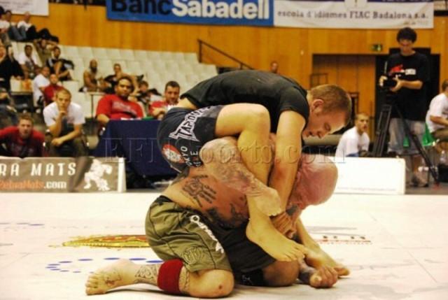 UFC Fight Night 37 - Gustavo Vs Manuwa - Página 2 Dsc_9235