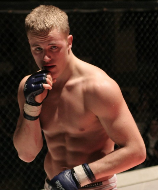 gunnar nelson dating Gunnar nelson is 49 years old (birthdate: september 20, 1967) he and twin brother matthew are sons of the late ricky nelson.