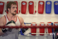 UFC on the Fly | Gunnar Nelson